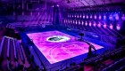 nike-house-of-mamba-led-basketball-court-8