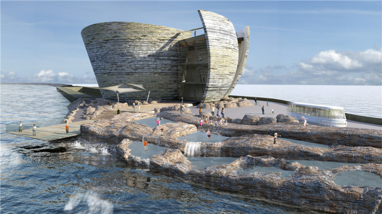 tidal-lagoon-swansea-bay-2