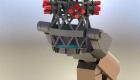 esa-bug-eyed-telescope-0