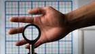 görünmezlik cihazı-gerçek bilim