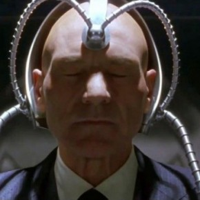 professor-x-x-men-telepathy-helmet-640x352