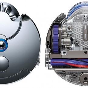 robot dyson2