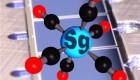 seaborgium karbon-gerçek bilim