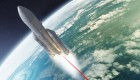laser-propelled-ablation-space-rockets