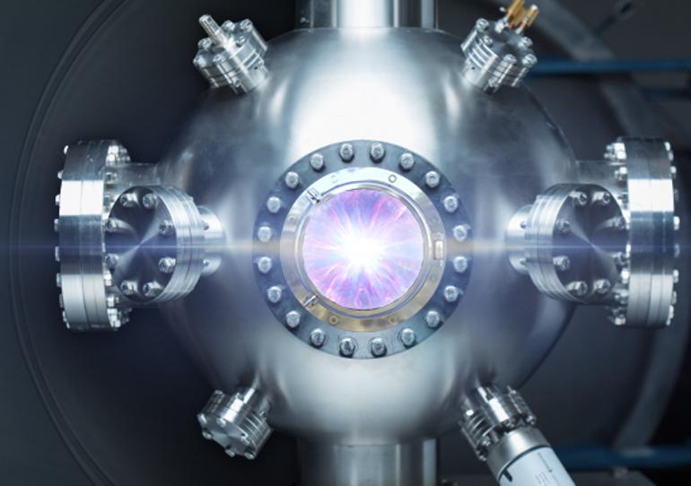 lockheed-fusion-1
