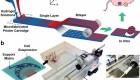 printalive-skin-bioprinter-4