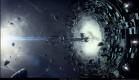 solucan deliği interstellar yolculuk