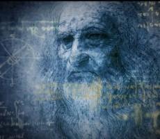 davinci-gerçek bilim