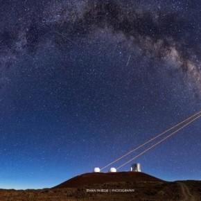 galaksimizi merkezi