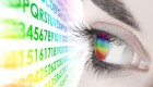sinestezi renkler