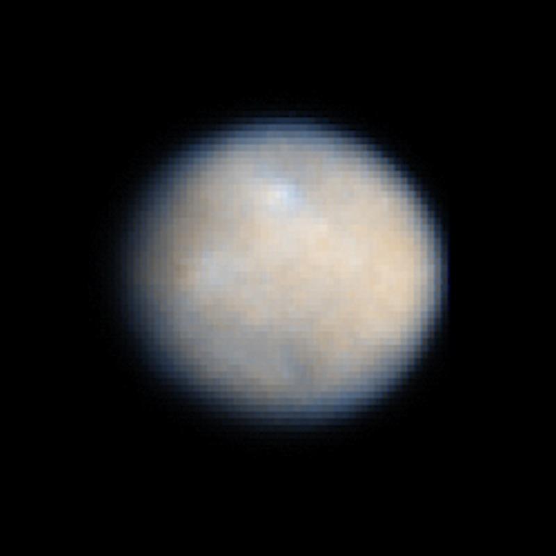 dwarf-planet-ceres-hubble-telescope