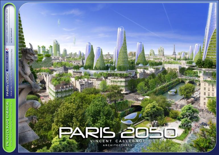 2050 parsi