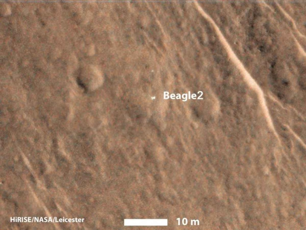 colour_image_of_beagle-2_on_mars_node_full_image_2