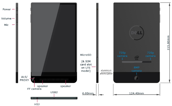 dell-venue-8-7000-measurements-and-cameras