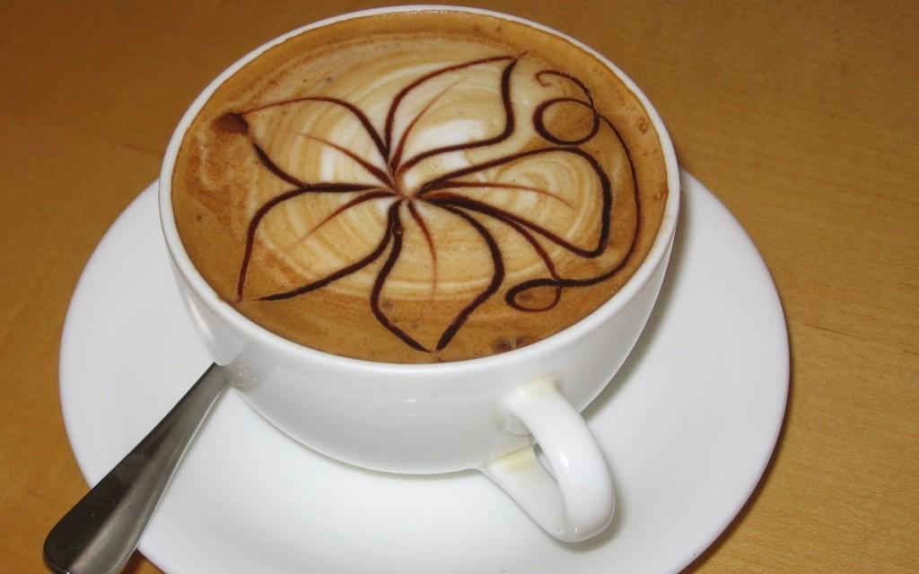 kahve ağrı ilişkisi