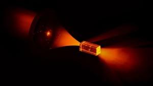 kuantum hardisk