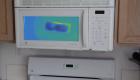 heat_map_microwave