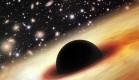 evrenin-safaginda-devasa-bir-kara-delik-kesfedildi