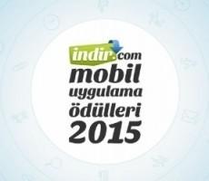 indircom-mobil-uygulama-yarismasi-2015-basvurulari-basladi-3838