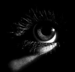 karanlıkta görmek
