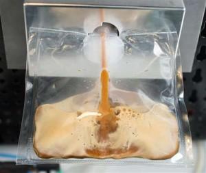 espressouzay