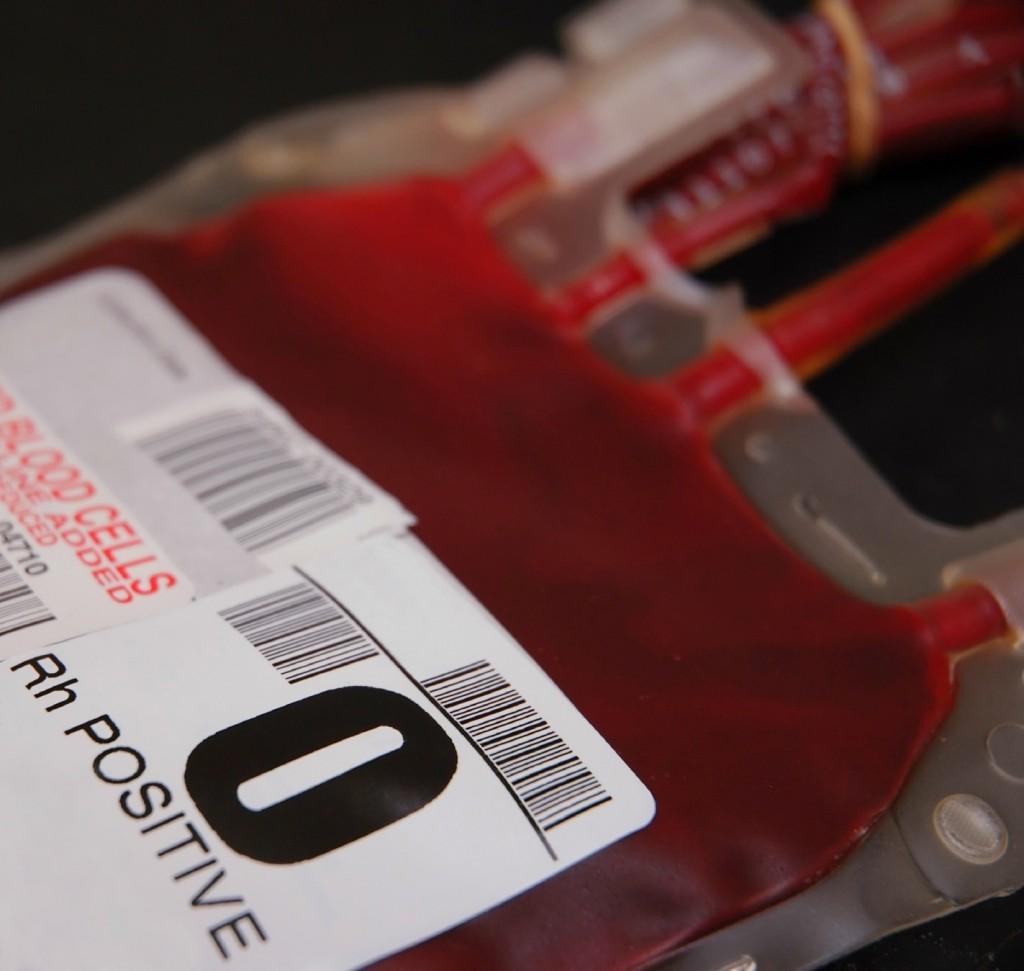 yapay kan gerçek bilim