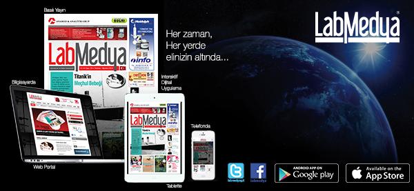labmedya_hakkinda