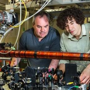 gerçeklik kuantum-gerçek bilim