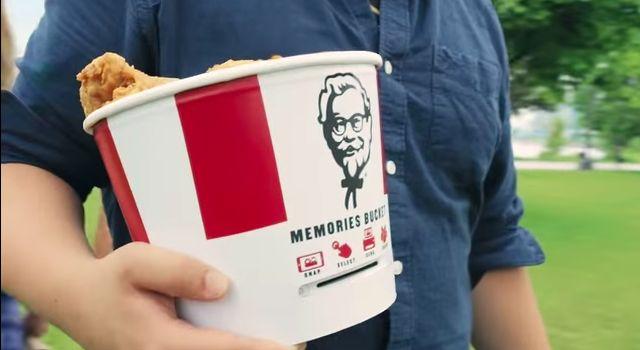kfc-memories-bucket