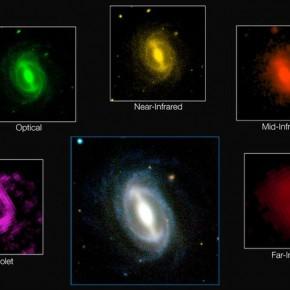 evrenölüyor-gamaaraştırması-gerçekbilin