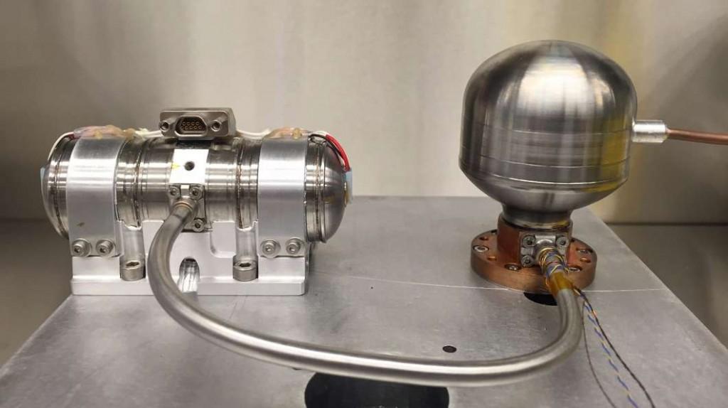 lockheed-microcryocoolerkriyojenik-gerçek bilim