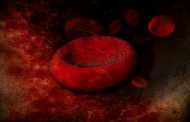 Biyopsiye Gerek Kalmadan Bir Damla Kan Numunesinden Kanser Türü ve Teşhisi Yapılabilir
