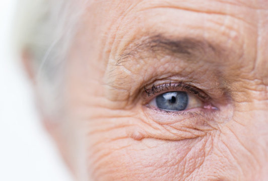 Parkinson İlacı Yaşlanmaya Bağlı Körlüğü Engelleyebilir