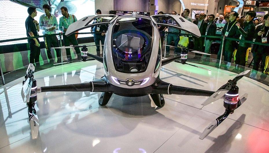 ehang-184-aav-passenger-drone-24