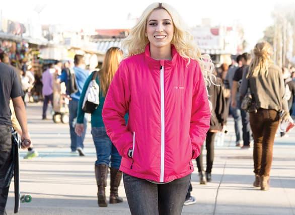 flexwarm-smart-jacket-4
