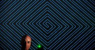 kimyagerler nanosüper pil