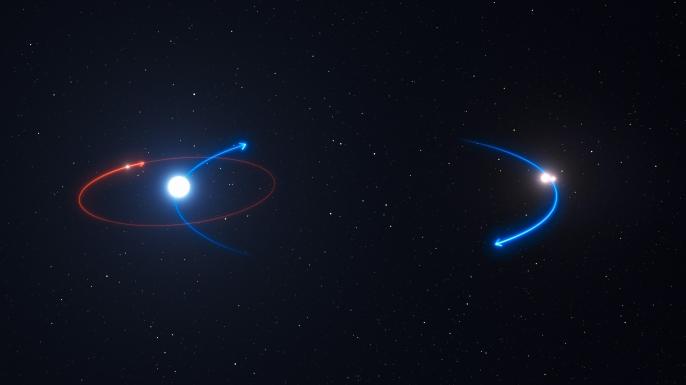 üç yıldızlı gezegen