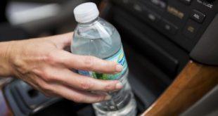 arababırakılan su-gerçek bilim