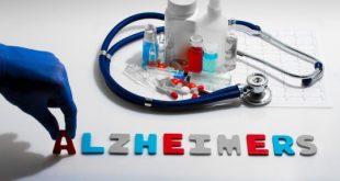 alzheimer ilacı beta amiloid