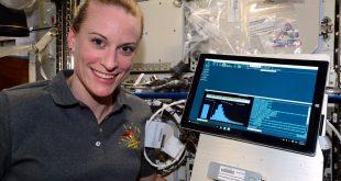 uzayda-dna-analizi-gercek-bilim