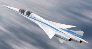 boom-xb-1-prototype-3