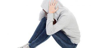 travma-stres