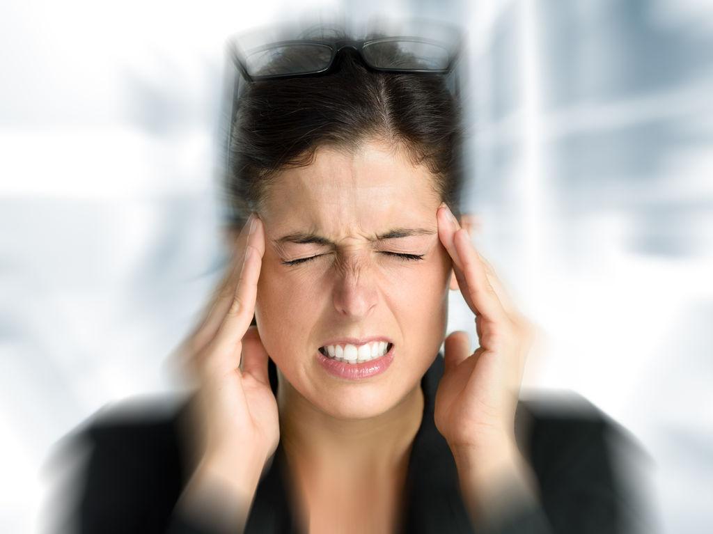 Aşırı Kilo ve Zayıflık Migreni Tetikliyor
