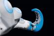 Festo Robot Ahtapot Kolu İle Doğayı Taklit Ediyor