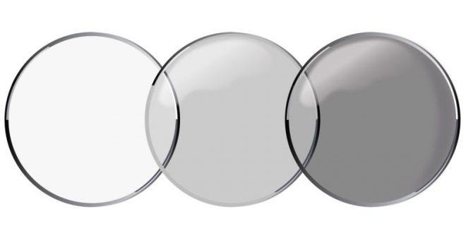 FDA Güneşle Kararan Kontakt Lensleri Onayladı