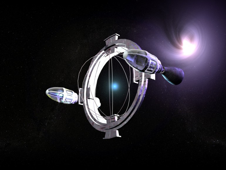 warp-drive-bubble-nasa-interstellar-5http://www.gercekbilim.com/wp-admin/post.php?post=3419&action=edit&message=10#