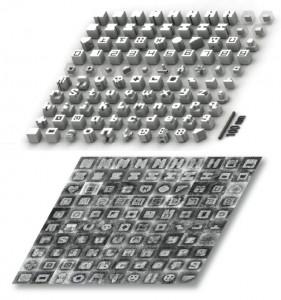 lego ve nanoteknoloji