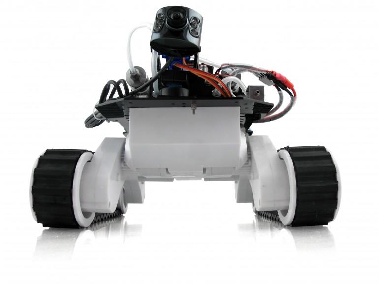 h-rover-0