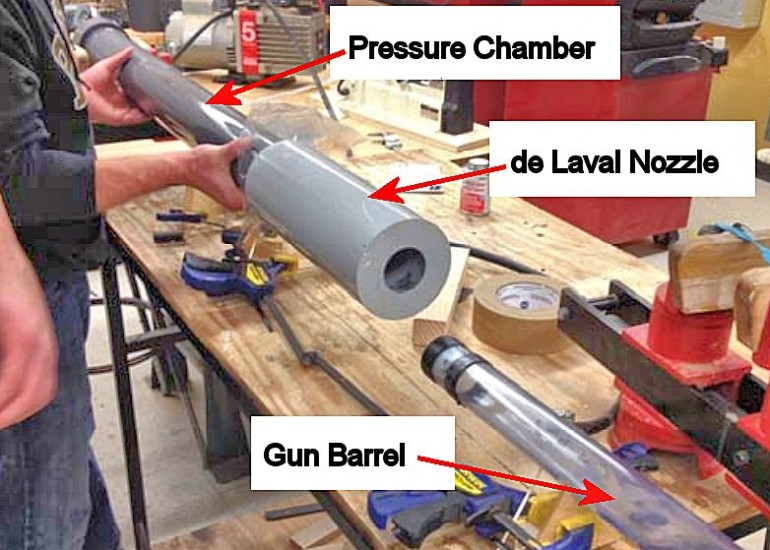 how-to-build-a-supersonic-ping-pong-gun-1