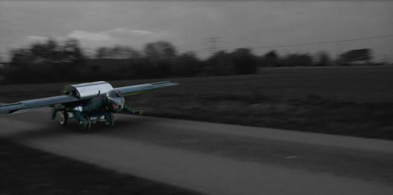 skyflash-60
